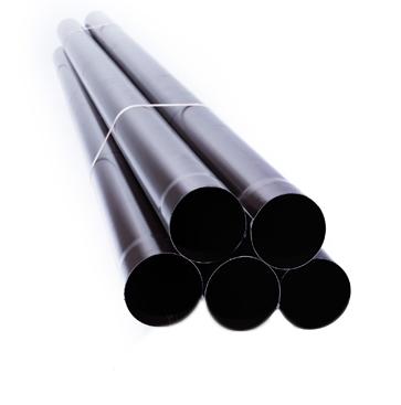 Tubi pluviali canali di gronda e lamiera grecata o for Tipi di raccordi per tubi di rame