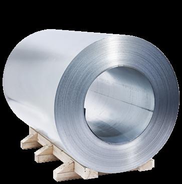 Acciaio inox revolti for Tipi di materiali per tubi idraulici